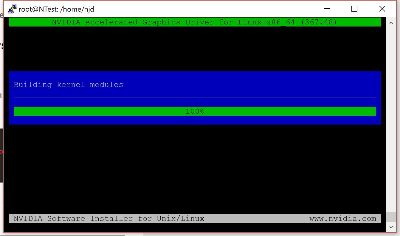Using Hashcat to Crack Hashes on Azure – Howard Durdle