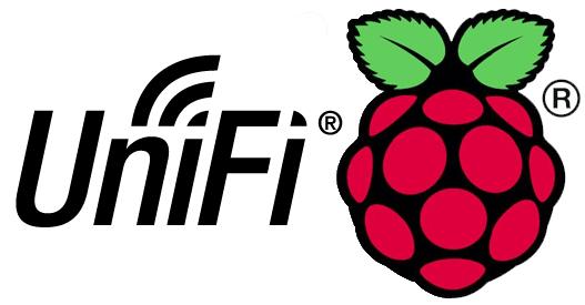 Raspberry Pi as UniFi Controller – Howard Durdle